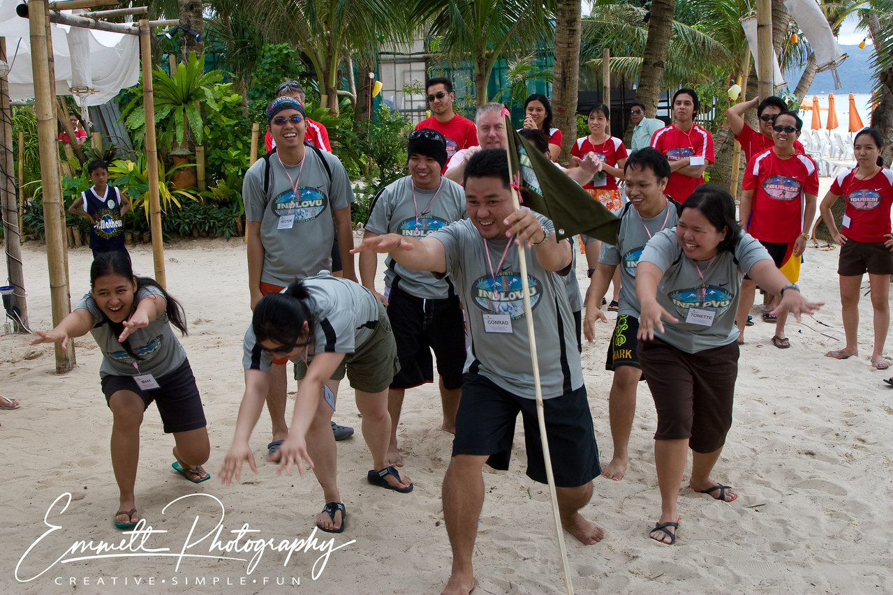 ISG_Teambuilding-493
