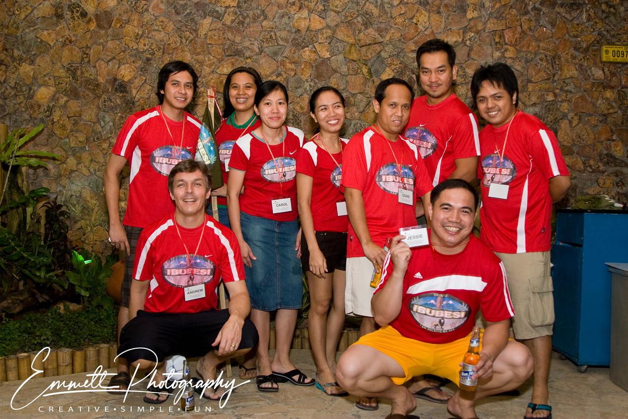 ISG_Teambuilding-328