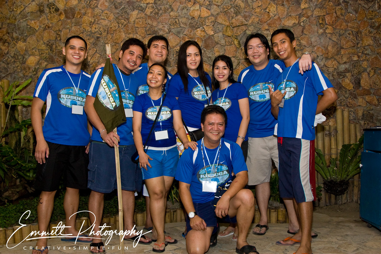 ISG_Teambuilding-332
