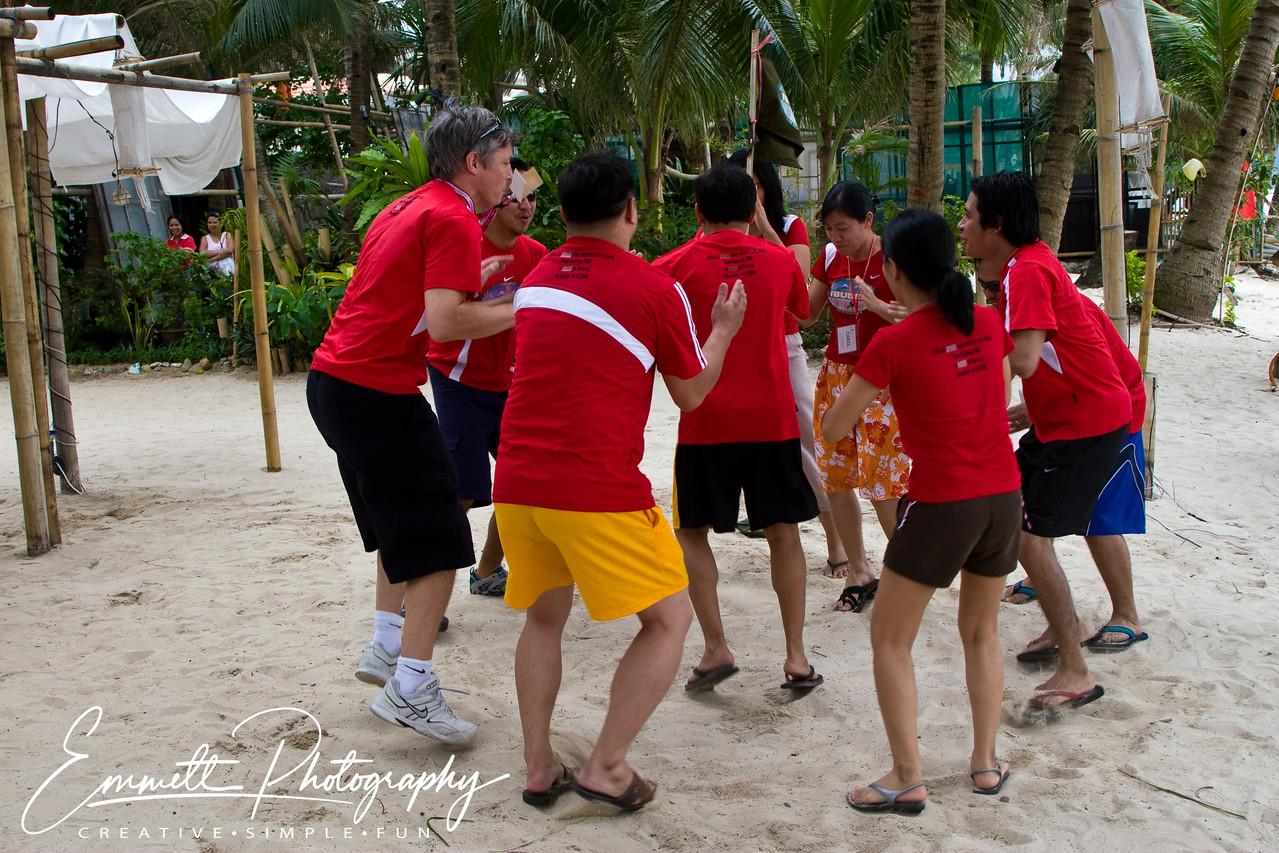 ISG_Teambuilding-474
