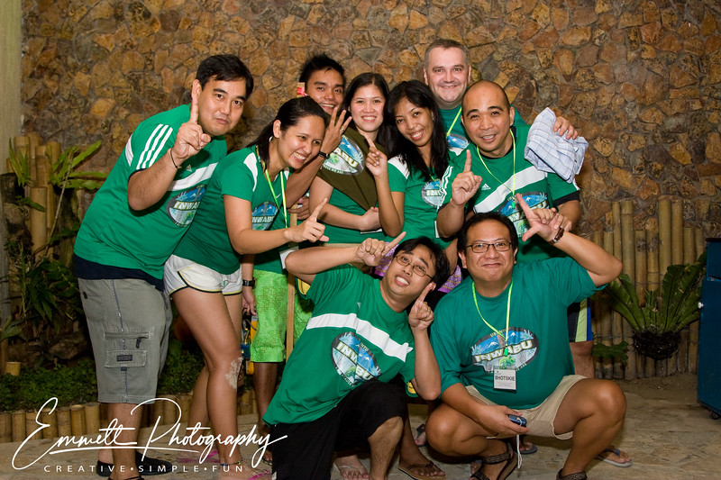 ISG_Teambuilding-334