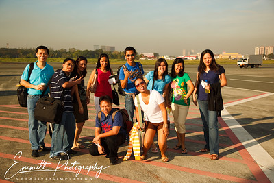 ZPISG_Teambuilding_2009-17