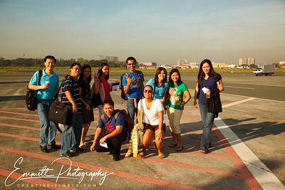 ZPISG_Teambuilding_2009-16