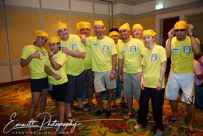 ZPISG_Teambuilding_2009-413