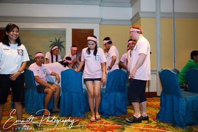 ZPISG_Teambuilding_2009-444