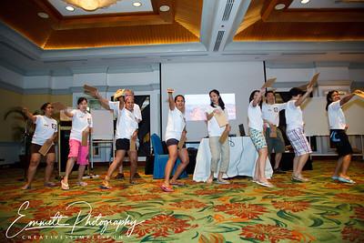 ZPISG_Teambuilding_2009-421