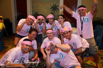 ZPISG_Teambuilding_2009-416