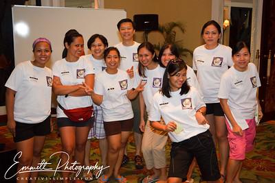ZPISG_Teambuilding_2009-400