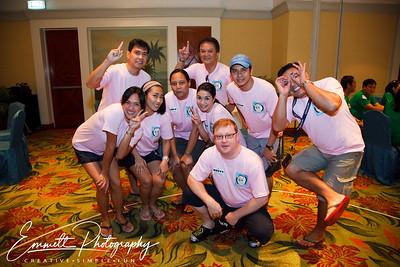 ZPISG_Teambuilding_2009-406