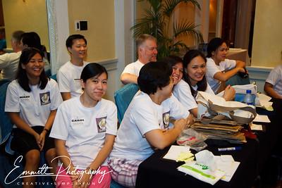 ZPISG_Teambuilding_2009-442