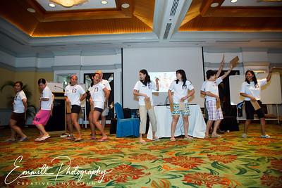 ZPISG_Teambuilding_2009-423