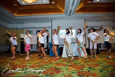 ZPISG_Teambuilding_2009-422