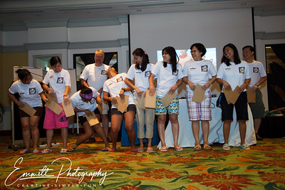 ZPISG_Teambuilding_2009-429