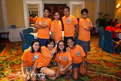 ZPISG_Teambuilding_2009-408