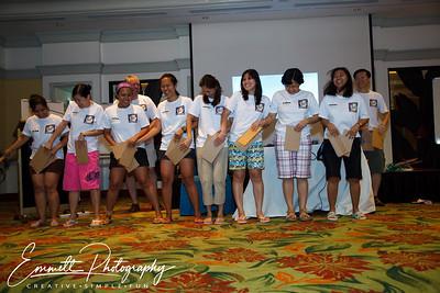 ZPISG_Teambuilding_2009-427