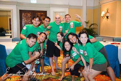 ZPISG_Teambuilding_2009-402