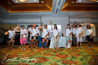 ZPISG_Teambuilding_2009-420