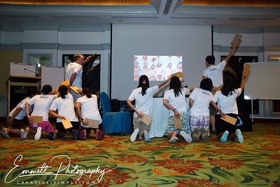 ZPISG_Teambuilding_2009-435