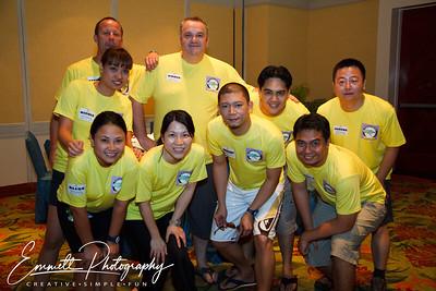 ZPISG_Teambuilding_2009-410
