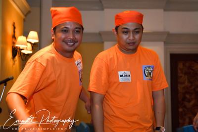 ZPISG_Teambuilding_2009-447
