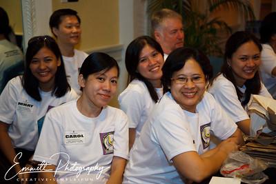 ZPISG_Teambuilding_2009-443