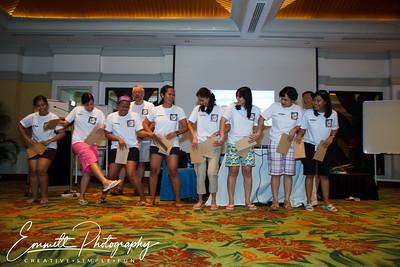 ZPISG_Teambuilding_2009-432