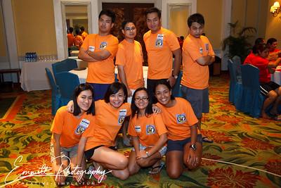ZPISG_Teambuilding_2009-409
