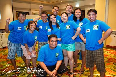 ZPISG_Teambuilding_2009-407