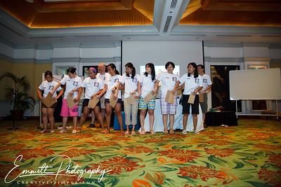 ZPISG_Teambuilding_2009-430