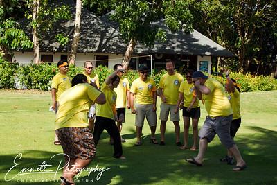 ZPISG_Teambuilding_2009-834