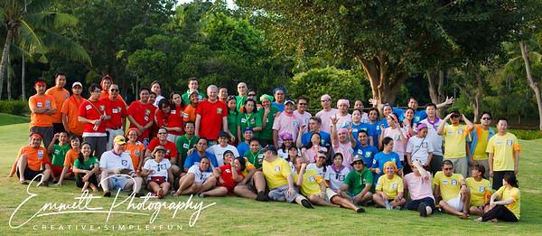 ZPISG_Teambuilding_2009-1917