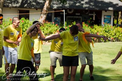 ZPISG_Teambuilding_2009-842
