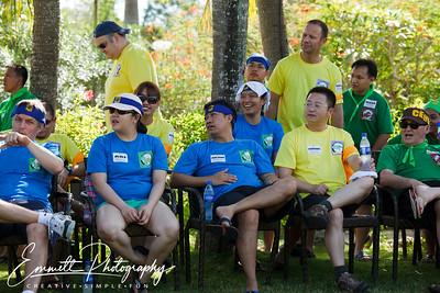 ZPISG_Teambuilding_2009-812