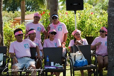 ZPISG_Teambuilding_2009-805
