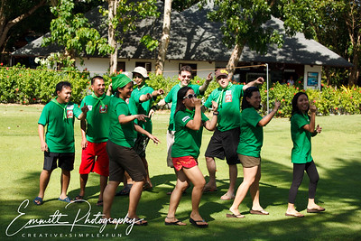 ZPISG_Teambuilding_2009-820