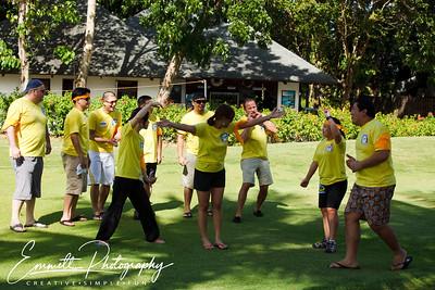 ZPISG_Teambuilding_2009-839