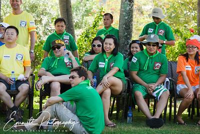 ZPISG_Teambuilding_2009-802