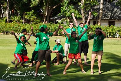 ZPISG_Teambuilding_2009-825