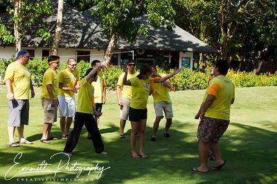 ZPISG_Teambuilding_2009-840