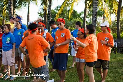 ZPISG_Teambuilding_2009-1691