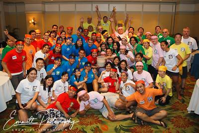 ZPISG_Teambuilding_2009-1
