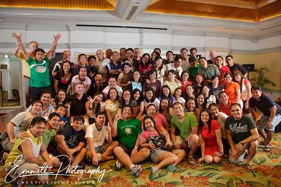 ZPISG_Teambuilding_2009-11