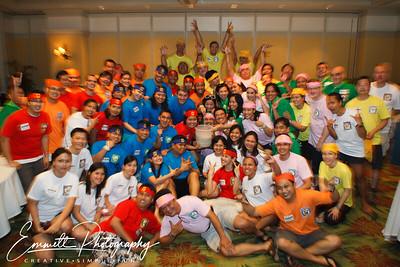 ZPISG_Teambuilding_2009-2