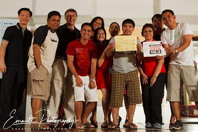 ZPISG_Teambuilding_2009-2020