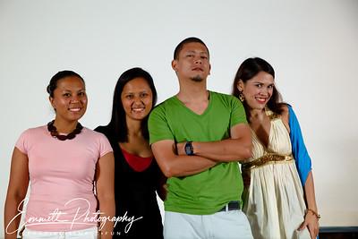 ZPISG_Teambuilding_2009-2004