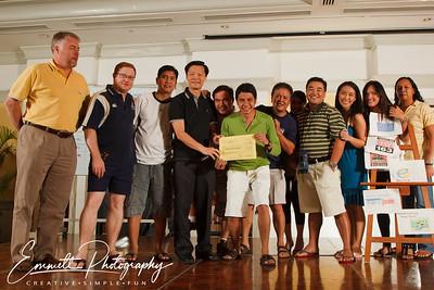 ZPISG_Teambuilding_2009-2014