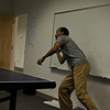 Face-To-Face Meetings Ashburn, ping-pong