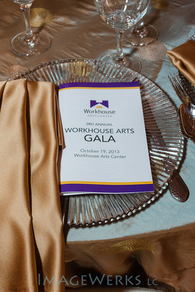 workhouse arts center gala-2013-2