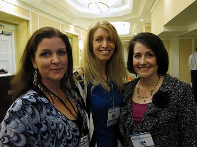 Marketing Mastermind Reunion March 2011
