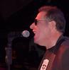 • Location - B B Kings Blues Club International Drive<br /> • Scott Kelby and his band